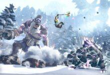Immortals Fenyx Rising: la mejor configuración de gráficos de PC para FPS Boost