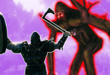 La clave del éxito de Valheim en Steam son los jefes y la sensación cuando los matas.