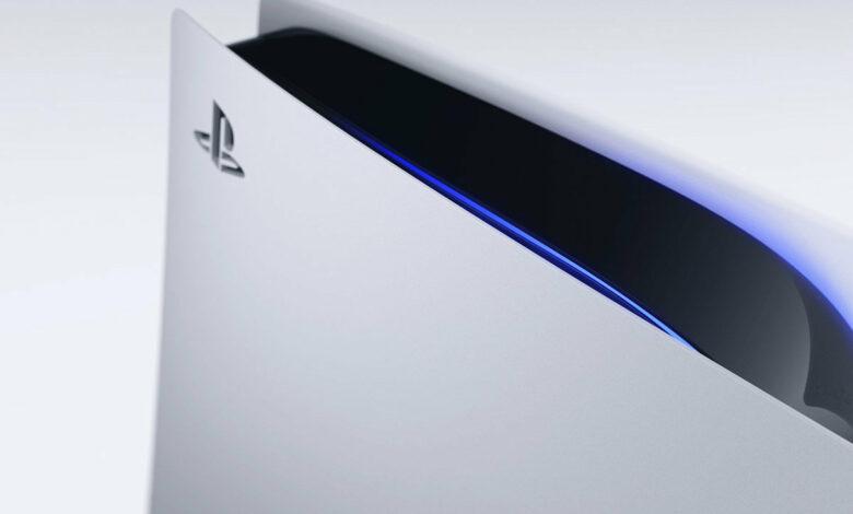 La demanda de PS5 es tan grande que incluso Sony solo puede amamantarla durante 34 minutos.