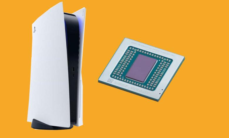 La demanda de PS5 sigue siendo enorme, ¿por qué hay tan poca oferta?