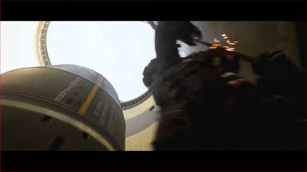bacalao warzone temporada 2 cohete silo cabrestante maxis