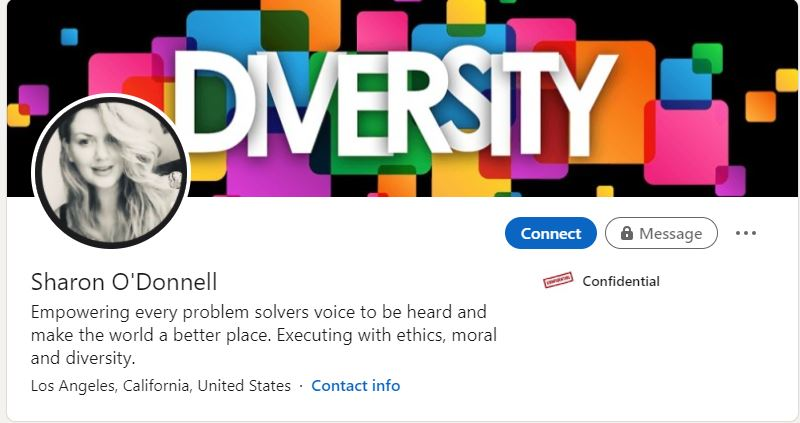 Linkedin-Sharon-O'Donnell