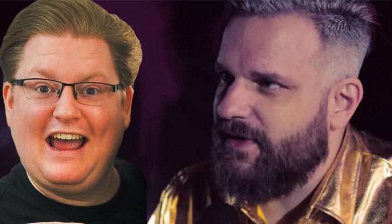 Die 10 größten Gaming-YouTuber 2021 in Deutschland