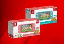 MediaMarkt Gönn-Dir-Tuesday: paquete de Nintendo Switch en oferta