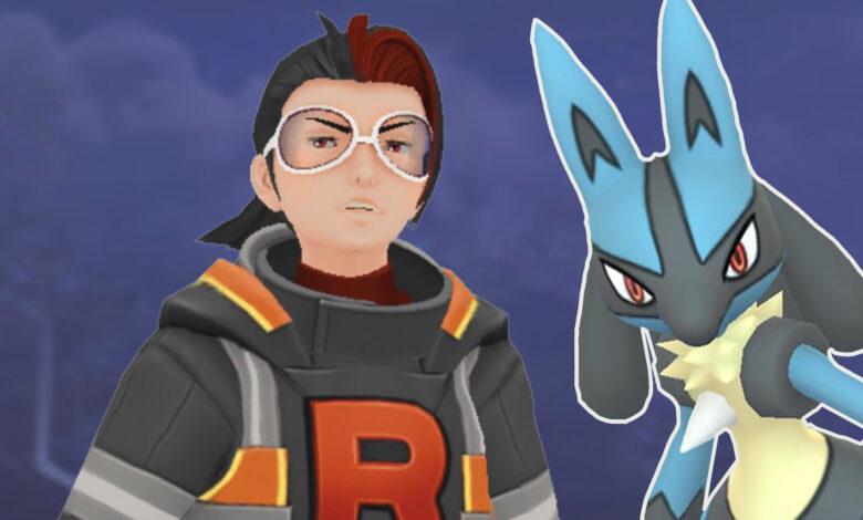 Pokémon GO: Trainer derrota a Arlo con solo un Pokémon de menos de 1500 WP
