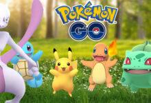 Pokémon GO inicia el evento de Kanto con una nueva investigación - toda la información