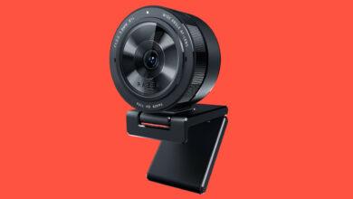 Presentación de Razer Kiyo Pro: ¿para quién es la nueva cámara web de Razer?