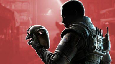 Rainbow Six Quarantine: Gameplay Leak revela 7 posibles características del shooter cooperativo