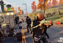 Resuelve estas tareas de zombies en CoD Cold War y Warzone por 18 recompensas