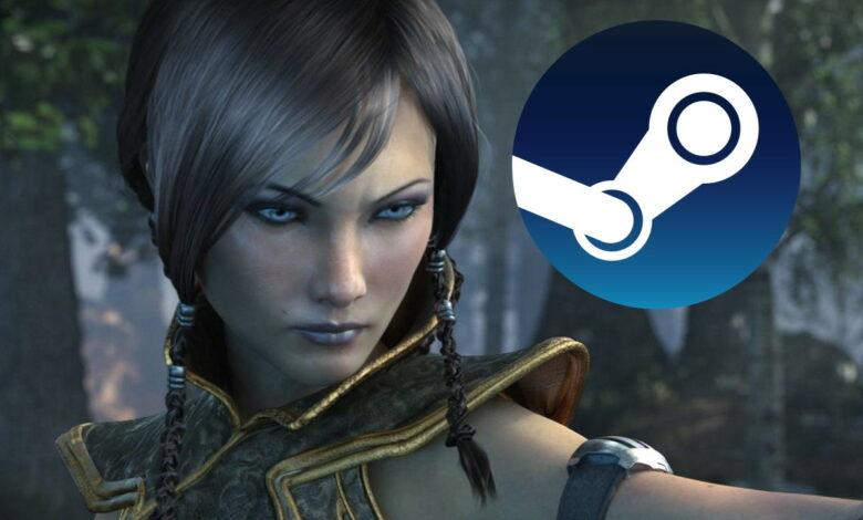 SWTOR es el MMORPG más popular en Steam, ¿por qué tiene tan buenas calificaciones?
