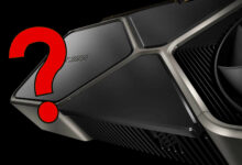 Todo lo que sabemos sobre la GeForce RTX 3080 Ti: lanzamiento, precio, rendimiento