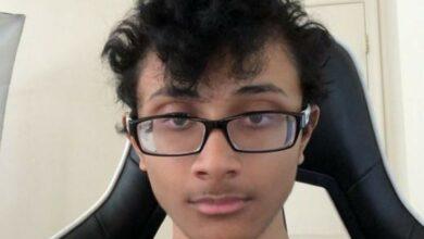 Twitch prohíbe a uno de los jugadores de Fortnite más duros del mundo dos veces para siempre