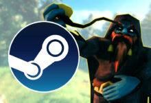 Valheim conquista Steam - ¿Qué hace que el juego de supervivencia sea tan exitoso?
