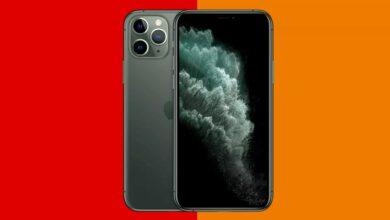 iPhone 11 Pro a la venta en MediaMarkt y Saturn
