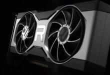 AMD presenta el RX 6700 XT y muestra los primeros puntos de referencia de juegos