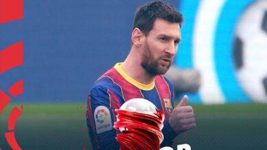 FIFA 21: Lionel Messi POTM Febrero de LaLiga - Requisitos y Soluciones