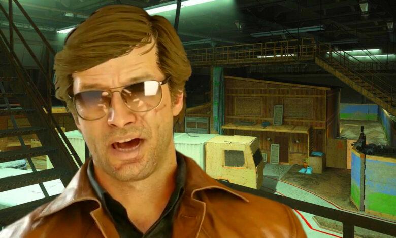 CoD Warzone: el jugador pierde mucho en el gulag, luego arruina el partido para su asesino
