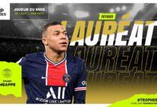 FIFA 21: Kylian Mbappe POTM February Ligue 1 - Requisitos y soluciones