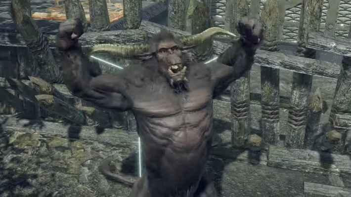todos los monstruos cazadores de monstruos se levantan