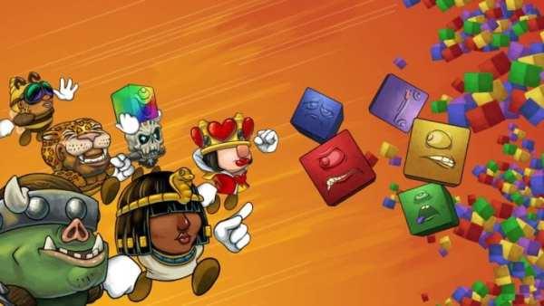 xbox one co-op sofa, mejores juegos xbox one co-op, mejores juegos xbox one co-op, xbox one co-op games, xbox one couch co-op, xbox one juegos multijugador, mejores xbox one juegos multijugador