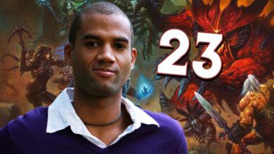 Diablo 3: Expert nos nombra las 3 mejores clases y compilaciones para la temporada 23
