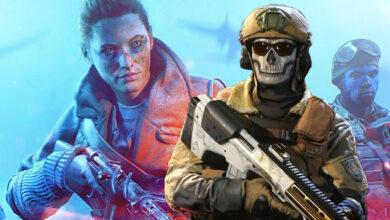 5 razones por las que el nuevo Battlefield 6 te recordará a CoD Warzone