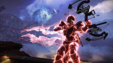 2 wichtige Regeln, mit denen ihr Gambit in Destiny 2 leicht gewinnt