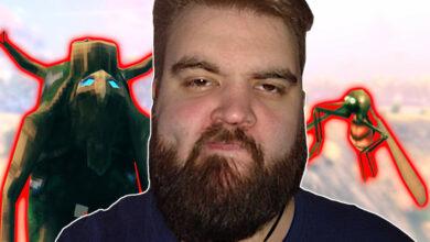 5 oponentes molestos en Valheim y cómo los matas