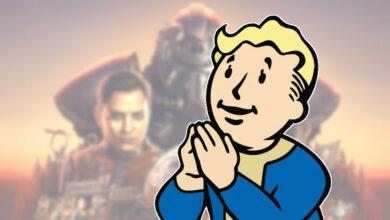 5 razones por las que deberías probar Fallout 76 ahora