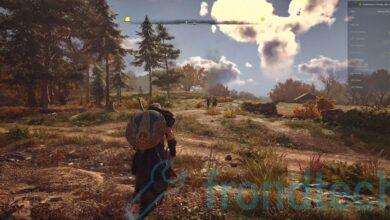 Assassin's Creed (AC) Valhalla no se inicia - El juego no se inicia - Cómo solucionarlo