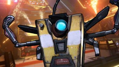 Borderlands 3 verlegt DLC mit coolem Raidboss – Wegen Sturm