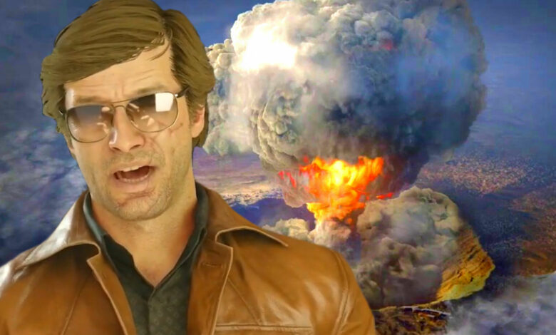 """CoD Warzone: """"Bomba atómica acercándose a Verdansk"""" - Fuga sugiere un nuevo modo"""