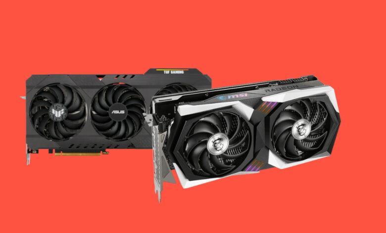 Compra una AMD Radeon RX 6700 XT: puedes pedirla aquí