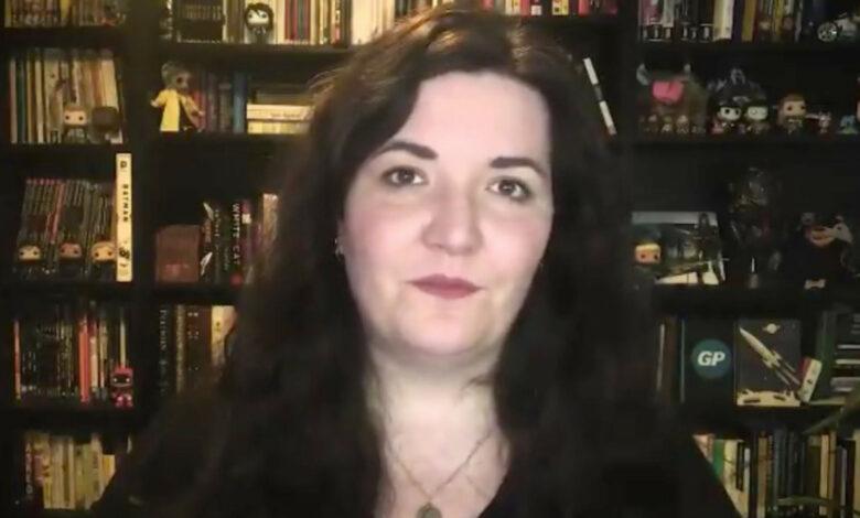 """Declaración sobre el sexismo en los videojuegos: """"De repente, dejé de ser gracioso, era una perra"""""""