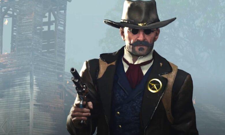 Después de 3 años, Hunt: Showdown es más popular que nunca en Steam, pero ¿por qué?