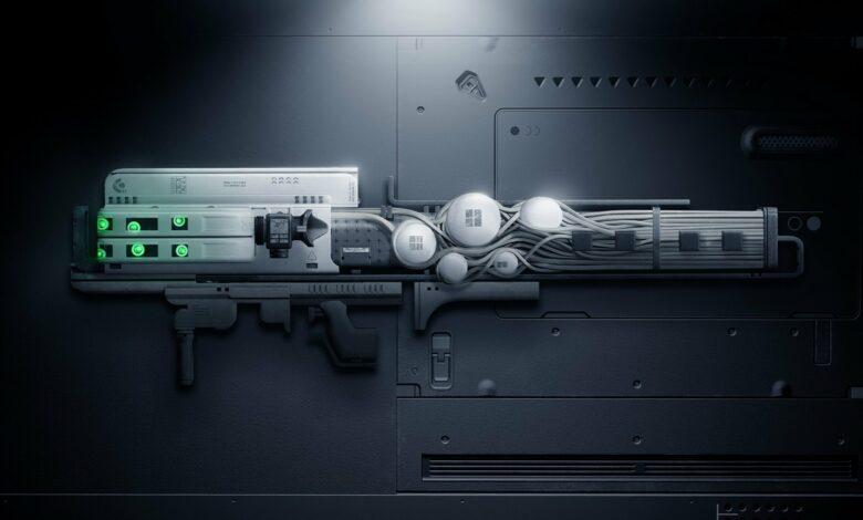 Destiny 2 mejora las posibilidades de codiciado exótico, y finalmente está siendo reparado