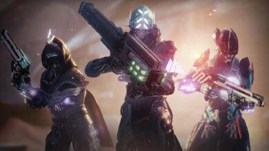 Destiny 2: reinicio semanal el 2 de marzo - Nuevas actividades y desafíos