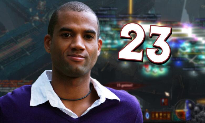 Diablo 3: experto explica cómo mejorará tu agricultura en solitario a partir de la temporada 23