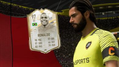 """EA vuelve a informar sobre el mercado negro de cartas en FIFA 21: """"Nosotros también estamos enojados"""""""
