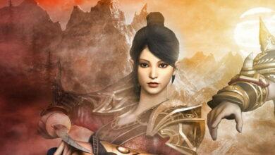 El MMORPG prohibió a cientos de jugadores, solo verifica después de meses si eso estaba bien