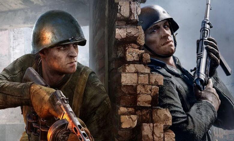 El juego de disparos en línea comenzará pronto en PC, PS5: es como Battlefield with Squads
