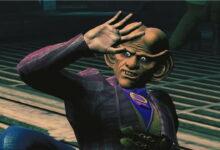 El jugador abre 12.000 cajas de botín en Star Trek Online para que usted no tenga que hacerlo