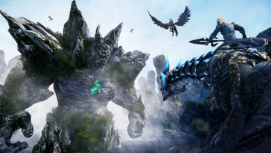 Riders-of-Icarus-MMORPG