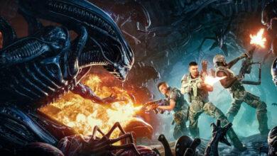 El nuevo shooter cooperativo de Alien muestra el primer tráiler: los fanáticos temen los viejos errores
