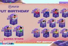 FIFA 21: Goles Dalbert, Paulo Otavio y Marcos Andre Samba stars - Requisitos