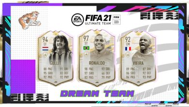 FIFA 21: Imposible crear el dream team en FUT - Nueva polémica en la comunidad
