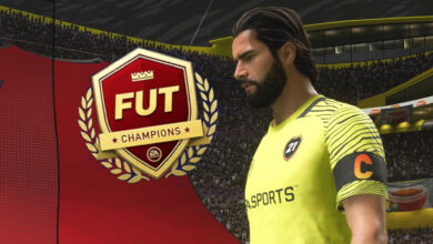 FIFA 21: Por qué la liga de fin de semana necesita desesperadamente mejores recompensas
