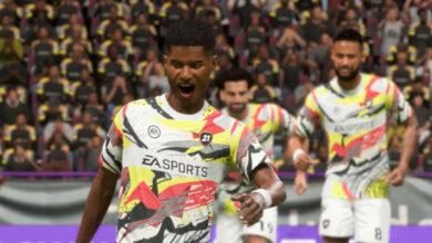FIFA 21: Predicciones de cumpleaños de FUT - ¿Cuándo comienza el evento?