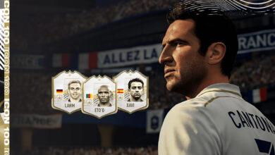 FIFA 21: mercado negro de tarjetas Icon Prime Moments y TOTY vendidas a precios increíbles - EA Sports investiga