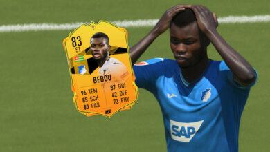FIFA 21: un error tonto me costó 160.000 monedas; apuesto a que volverá a suceder